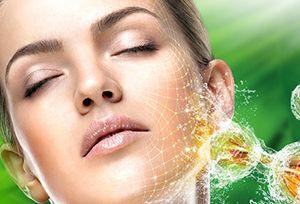 Маски для лица с гиалуроновой кислотой