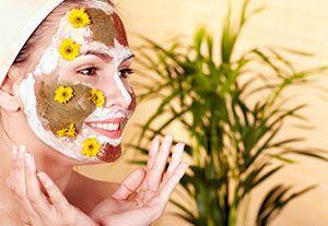 Подтягивающие маски