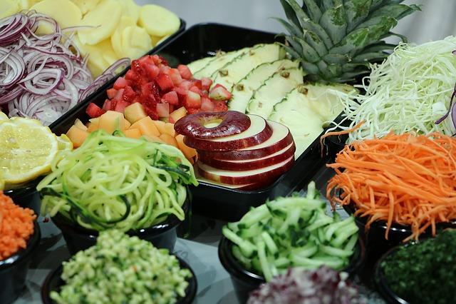 vegetables-1210240_640