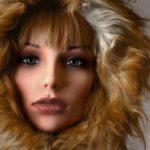 8 советов по макияжу зимой
